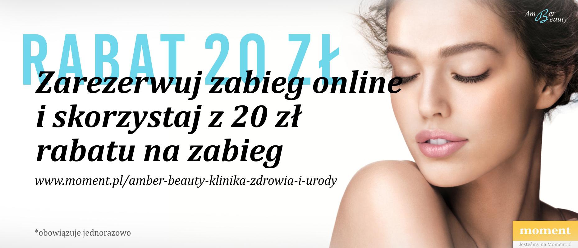 amber-beauty_1860x800_zarezerwuj-online